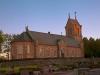 Brastad kyrka
