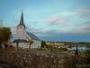 fiskebackskil-kyrka