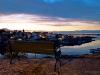 fiskebackskil-utsikt-mot-lysekil