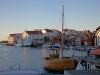 grundsund-hamnen-3