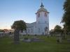 grundsund-kyrka