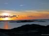 solnedgang-grundsund