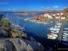 utsikt-over-hamnen-lilla-korno