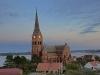 lysekil-kyrka