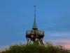 lysekil-utkikstorn