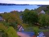 lysekil-utsikt-fran-utkikstornet
