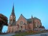 lysekils-kyrka