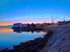 solnedgang-i-kyrkeviksbukten-i-lysekil