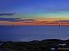 solnedgang-i-lysekil-1