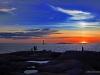 solnedgang-i-lysekil-2